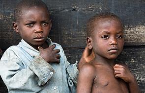 842 mln ludzi na świecie cierpi z głodu