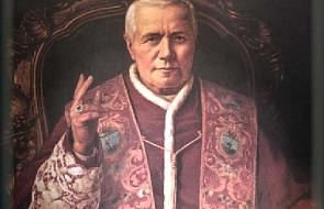 Pius X - konserwatysta czy reformator?