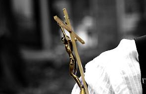 Ufne posłuszeństwo Bogu