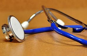Teologowie moraliści solidarni z lekarzami