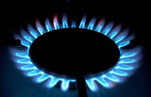 Gazprom wpr. przedpłaty na gaz dla Ukrainy