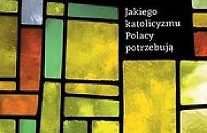 Krytyczna wierność, otwarta ortodoksja