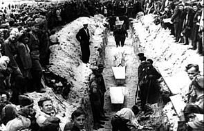 Kielce: obchody 68. rocznicy pogromu