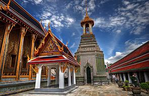 Tajlandia: katolicki przekład Pisma Świętego