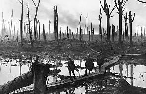 Kościół pamięta o ofiarach I wojny światowej