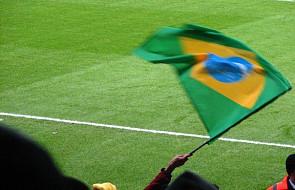 Gwiazdy futbolu opowiadają o swojej wierze
