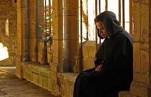 Dlaczego Modlitwa Pańska jest streszczeniem Ewangelii?