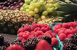 Co jeść, by nasze dzieci były zdrowe?