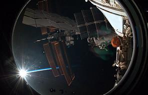Naukowcy krytycznie oceniają plany NASA