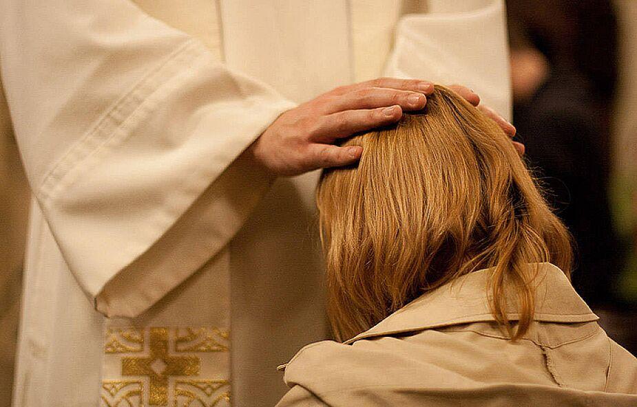 Abp Grzegorz Ryś: jak doświadczyć działania Ducha Świętego [WYWIAD]