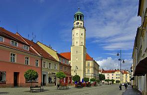 Oleśnica: św. Jan został patronem miasta
