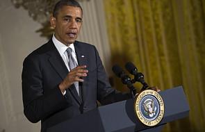 Negocjacje USA z Iranem ws. atomu
