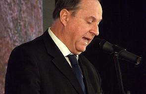 Ambasador Izraela: mamy dług wobec Polaków