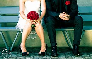 Zagrożenia małżeństwa partnerskiego
