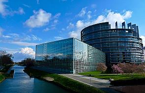 Strasburg: PE 8. kadencji rozpoczął obrady