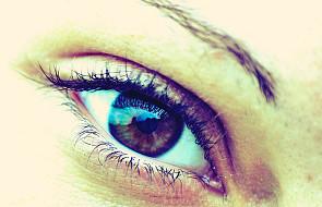 Skuteczna laserowa korekcja wad wzroku