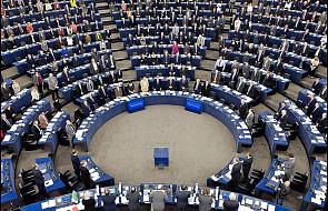 Szczyt UE: Będą nowe sankcje wobec Rosji?