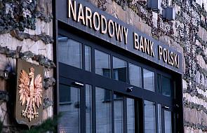 Nie zmieniono poziomu stóp procentowych NBP