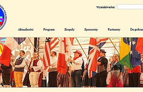 45 lat festiwalu polonijnego w Rzeszowie