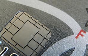 Projekt PiS dot. służbowych kart płatniczych