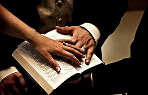 Antykoncepcja w Biblii? Onan, czary, guślarstwo?