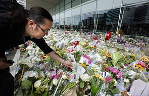 Zestrzelenie samolotu zbrodnią wojenną