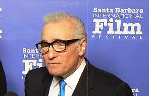 Scorsese i film o prześladowaniach chrześcijan