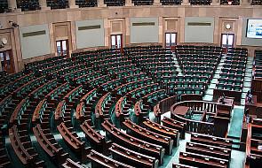 Kopacz zaprosi Glińskiego do Sejmu 9 lipca?