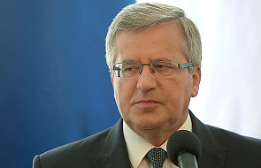 """""""Przyszły rok - rokiem polskiej samorządności"""""""