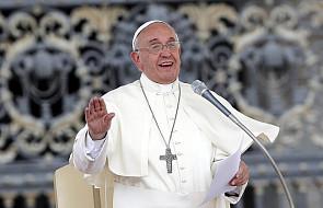 Papież, zielonoświątkowcy, Świadkowie Jehowy