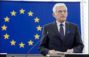 Jerzy Buzek szefem komisji przemysłu w PE