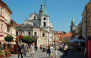 Letnia Szkoła języka i kultury polskiej na KUL