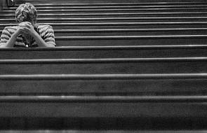 Fundament ćwiczeń duchowych - moje świadectwo
