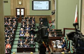 Ziobro-Kaczyński. Będą jeszcze rozmowy