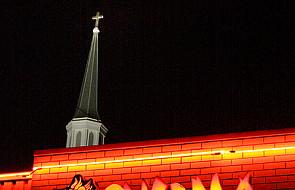 Chiny: reżimowa teologia chrześcijańska?