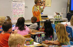 Kary za nieobecności dzieci w szkole