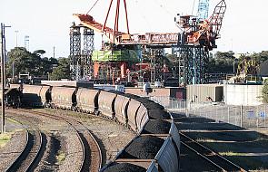 Pytanie PiS o embargo na rosyjski węgiel