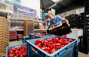 Będzie wsparcie dla unijnych rolników