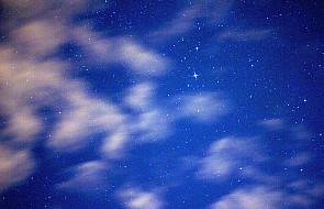 Toruński piknik dla miłośników astronomii