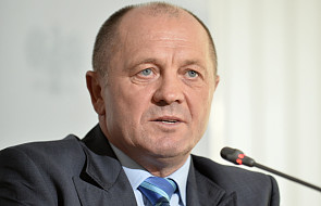 Sawicki: nie zgadzamy się na propozycje UE