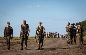 Ukraina może zapobiec III wojnie światowej