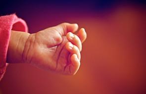 9 dni adoracji w intencji obrony życia
