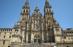 Cel - Santiago de Compostela
