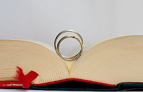 Małżeństwo według Biblii