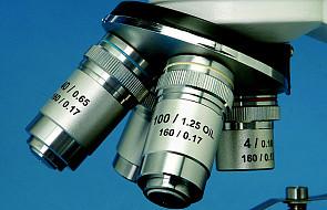 Kontrowersje wokół ustawy o in vitro