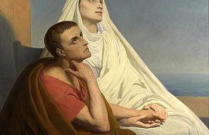 Dziś obchodzimy wspomnienie św. Moniki