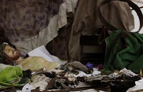 Indie: Rocznica krwawej rzezi chrześcijan