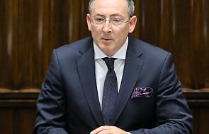 Sienkiewicz nie chce komisji śledczej ds. WSI