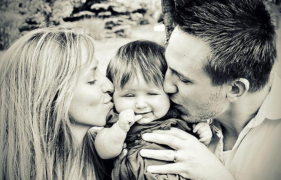Rodzina potrzebuje wsparcia ze strony Kościoła
