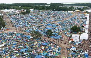 Ks. Lemański, Woodstock i ostra reakcja kurii